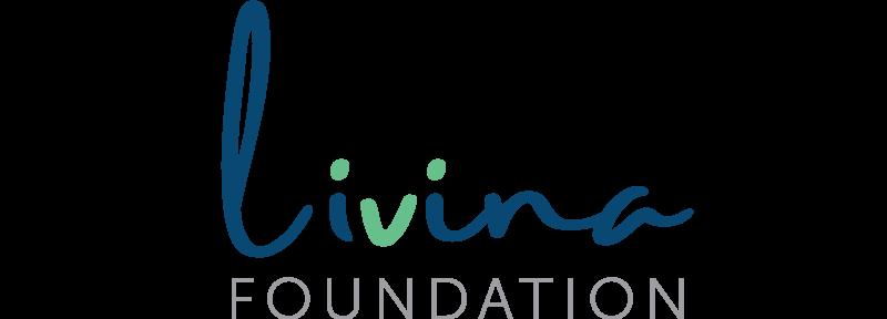 Livina Foundation